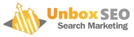 Unbox SEO